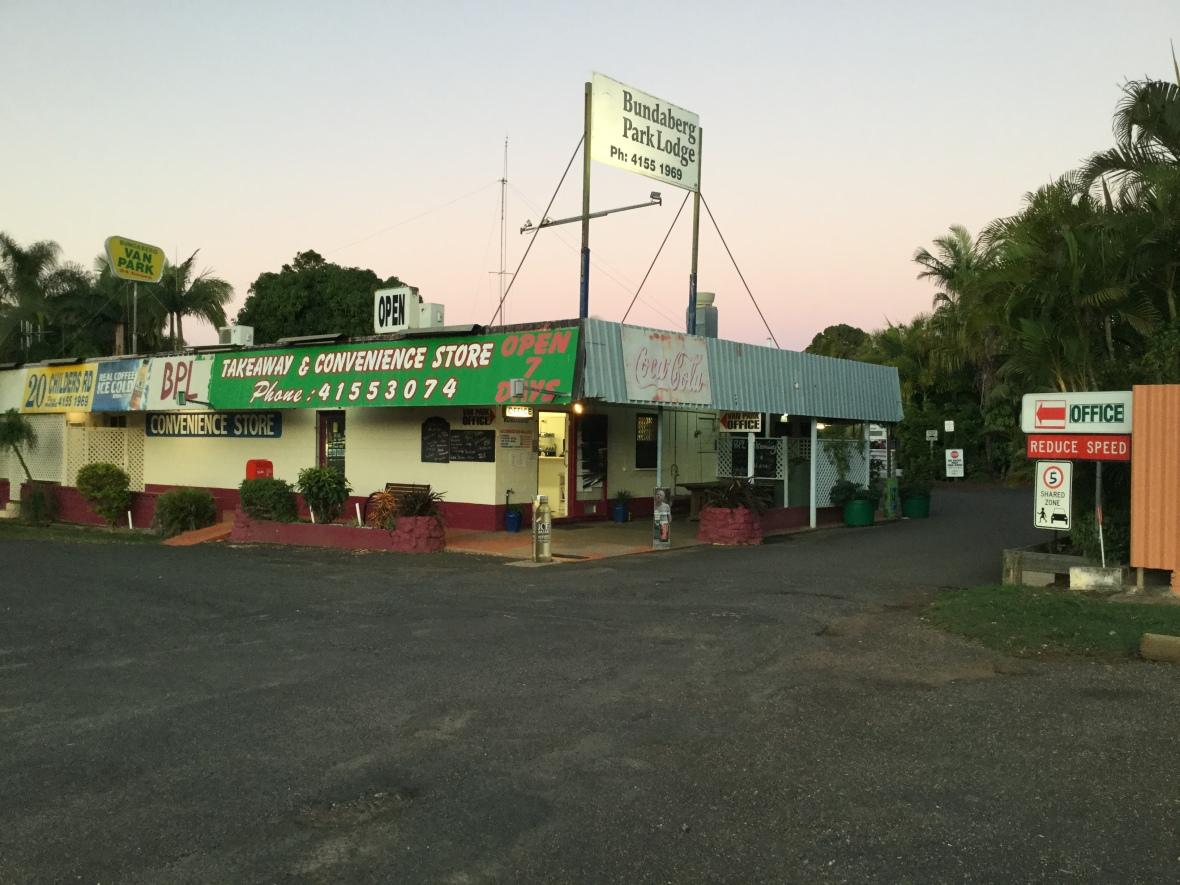 shop-front-wide